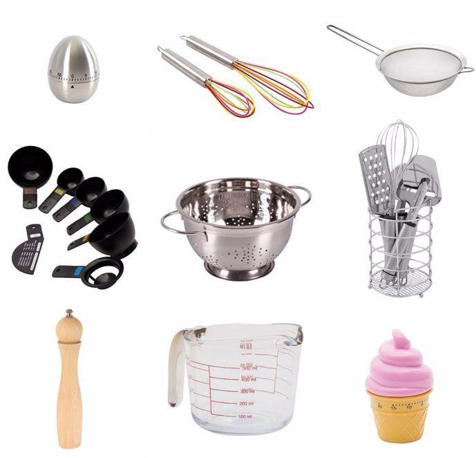 84 best Kitchen Tea Gift Ideas images on Pinterest | Tea gifts ...