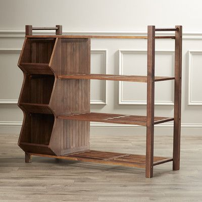 found it at wayfair nicollet outdoor shoe rack and cubby