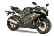 http://tecnoautos.com/wp-content/uploads/2013/04/Yamaha-YZF-R6-2013.jpg  Yamaha YZF R6 2013 - http://tecnoautos.com/motos/yamaha/yamaha-yzf-r6-2013/