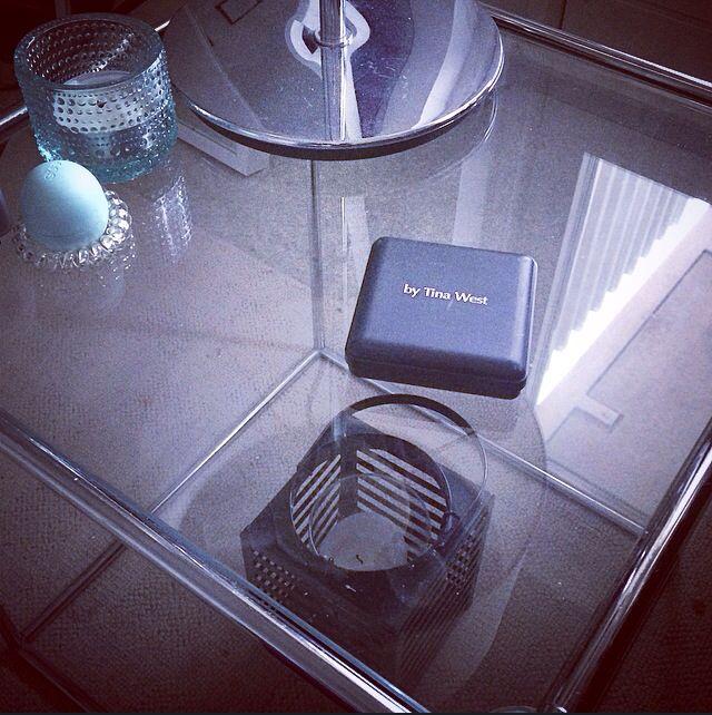 Jewellery jewellerybox eos glassboard