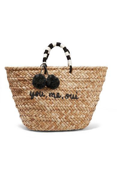 Initiative New Vintage Handbag Tassel Handmade Leather Bag Bucket Bags Women Cute Beach Bag Girls Rattan Small Bohemian Shoulder Bag Ladies Keep You Fit All The Time Shoulder Bags Women's Bags