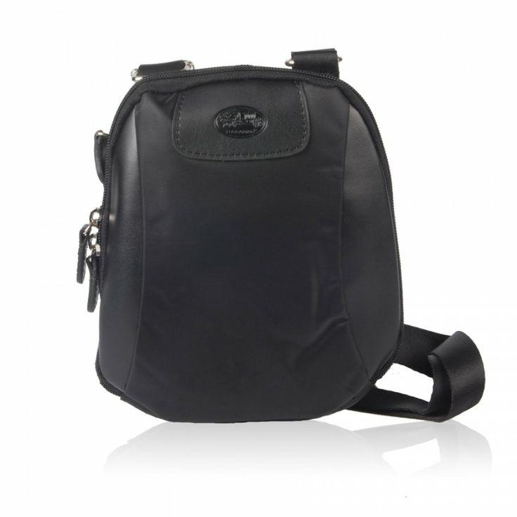 Τσάντα ώμου Κωδικός 5023