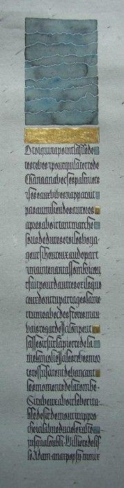 Texte de Villiers de l'Isle Adam
