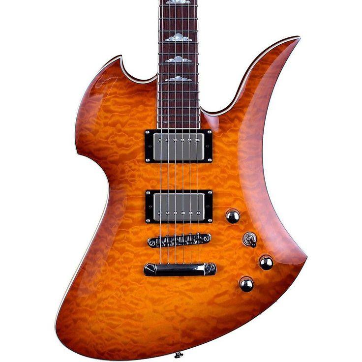 mockingbird set neck electric guitar in 2019 products guitar bc rich guitars guitar. Black Bedroom Furniture Sets. Home Design Ideas