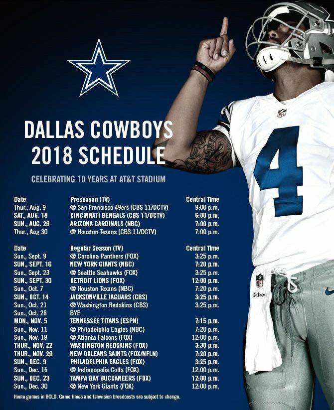 1538 Best Dallas Cowboys Images On Pinterest Cowboy Baby
