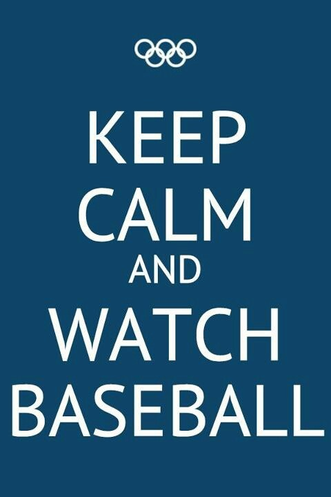 OF COURSE!!!!!!! GO BRAVES!!!!!