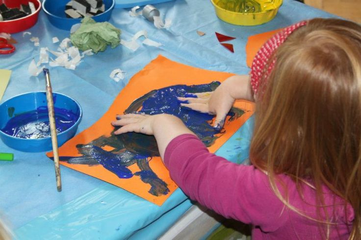Salisbury & South Wiltshire Museum in Salisbury and Trowbridge - South Wilts - Other Classes for under 5s