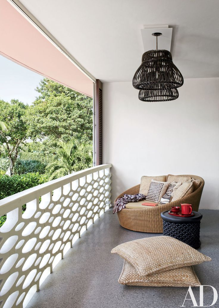 Best 25+ Beach apartments ideas on Pinterest Beach apartment - ein gemutliches apartment mit stil