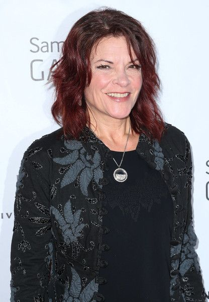 HBD Rosanne Cash May 24th 1955: age 60