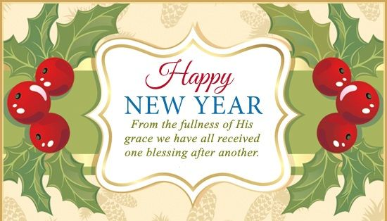 Happy New Year Ecards Free New Year Ecards Funny New Year Ecards latest best cheap newyear nav varsh nava varsha Chinese lunar ney year cards with hindi English Chinese text quotes thoughts saying wishes greeting