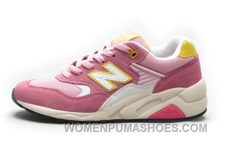 http://www.womenpumashoes.com/new-balance-580-women-pink-christmas-deals-gqewj.html NEW BALANCE 580 WOMEN PINK CHRISTMAS DEALS GQEWJ Only $56.00 , Free Shipping!