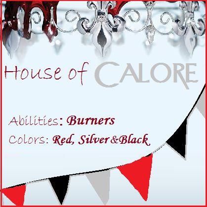 Red Queen by Victoria Aveyard #burners #HouseofCalore #redqueenmovie