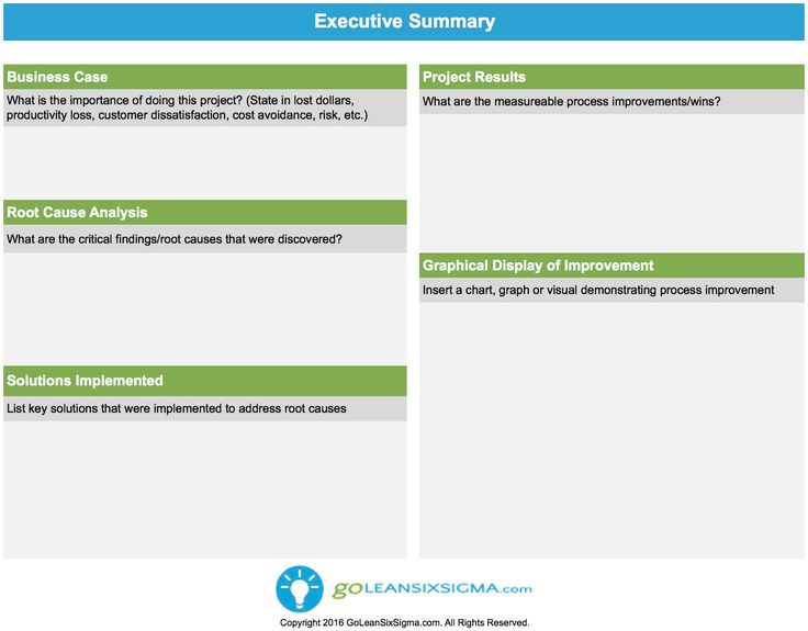 Management Summary Template Interesting 42 Best 컷참고 Images On Pinterest  Infographic Charts And Info .