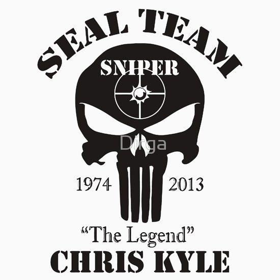 1778 best navy seals images on pinterest navy seal gear for Four man rubber life craft
