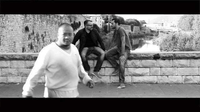 ReportArt Trailer Biba DJ