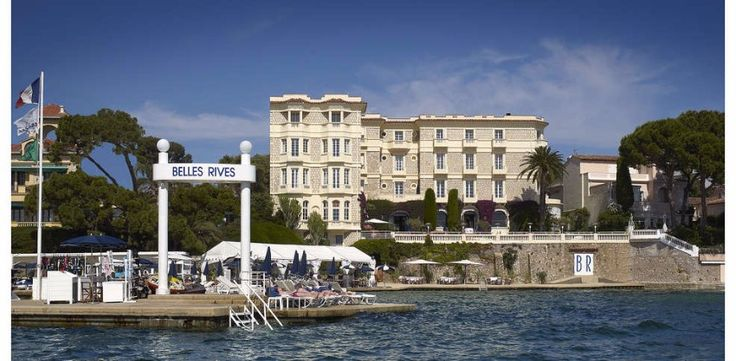 F. Scott Fitzgerald favorite French Riviera Hotels | hotel interior design,best interiors hotels,luxury hotels | #besthotelprojects #hoteldesign #besthotelsaroundtheworld  See more:http://hotelinteriordesigns.eu/scott-fitzgerald-favorite-french-riviera-hotels/