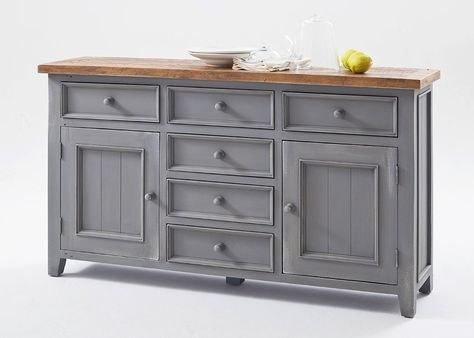 best 25 sideboard landhausstil ideas on pinterest eckbank landhausstil innen b nke and. Black Bedroom Furniture Sets. Home Design Ideas
