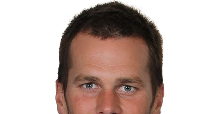 CAREER TRANSACTIONS Tom Brady was drafted by the New England Patriots in the sixth round (199th overall) of the 2000 NFL Draft.