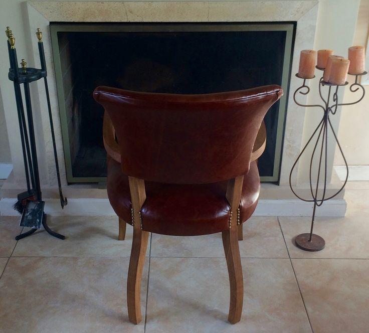 66 mejores imágenes sobre mesas y sillas restoration hardware en ...