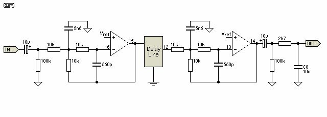 8 best Relay Bypass Switching images on Pinterest | Public, Circuit and Guitars
