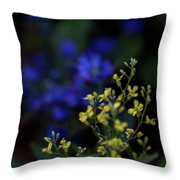 Memories Of Summer Throw Pillow by Irina Safonova#IrinaSafonova#Works  #FineArtPhotography#HomeDecor #IrinaSafonovaFineArtPhotography  #ArtForHome #FineArtPrints#HomeDecor #Flora #Flower