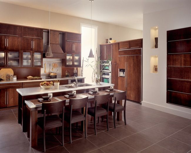 Best 1000 Images About All Things Kraftmaid Cabinetry On 640 x 480
