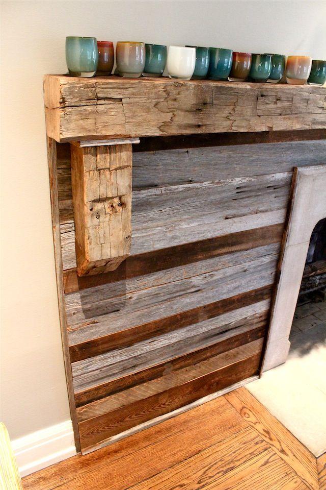 Elegant Guehne Made   Kansas City | Home Remodeling | Home Styling | Custom  Woodworks |
