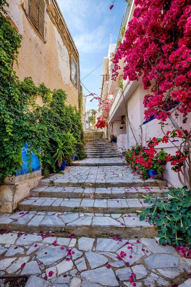 Τα Νησιά του Φθινοπώρου - checkin.trivago.gr
