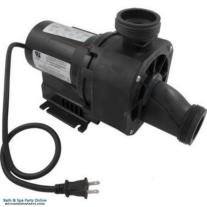 Now available online: Balboa .75 HP Gem.... See it at: http://bath-and-spa-parts.myshopify.com/products/balboa-75-hp-gemini-plus-ii-nr2a-c-bath-pump-120v-12-5-amps-air-switch-cord-white-air-button-tubing-itt-nr2a-c-americh-jet-fresh-whirlpool-bath-system-cleaner-16-oz-bottle-jetfresh-generic-buna-n-o-ring-as568-226-o-49?utm_campaign=social_autopilot&utm_source=pin&utm_medium=pin