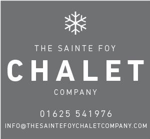 Luxury catered chalets and self catered apartments in Sainte Foy Tarentaise. Minutes from Val D'Isere, Tignes, Les Arcs & La Rosiere.