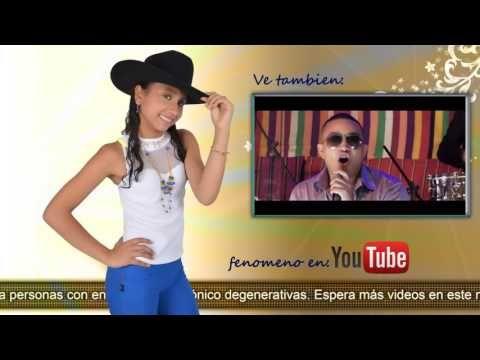 Lorena Quiroga • Las Huellas de tus Labios - YouTube