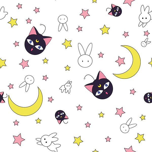 100 Best Backgrounds ━☆゜ ・。 Images On Pinterest Kawaii Wallpaper Wallpaper