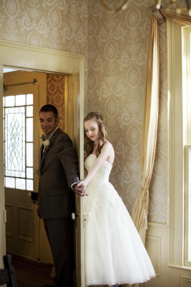 The Winfield Inn Wedding By Miranda Laine Photography