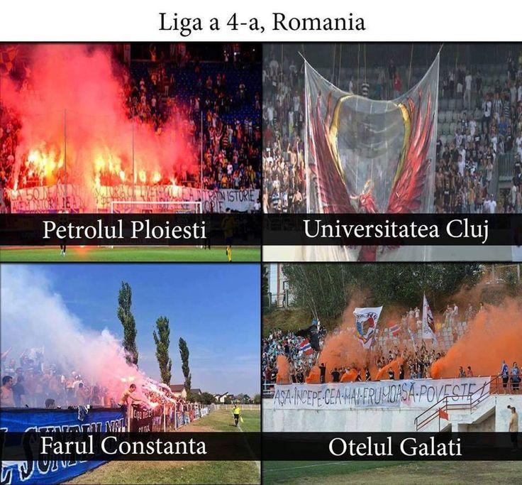 Renasc cluburile cu tradiție - Ponturi Bune