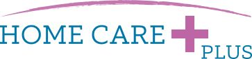 APPLY FOR THIS: This is a family run domiciliary care provider in Newcastle, been running since 2014, started by carers. They want carers in Newcastle, it does ask if you have a driving license but also has a box where you can give details.