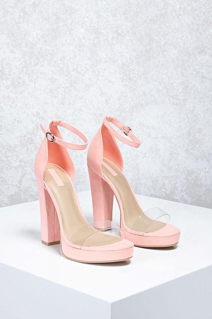 Zapatos De Antelina
