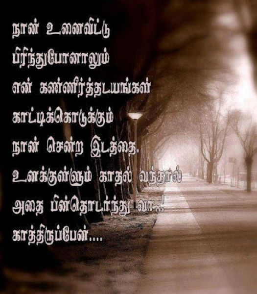 Friendship Quotes In Tamil With Pictures Friendship Quotes With