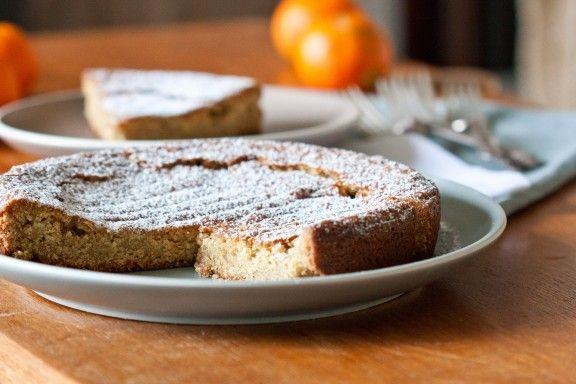 Cardamom CakeCake Recipe, Pistachios Cake, Cardamom Cake, Snacks Cake, Spices Cake, Cardamom Snacks, Savory Recipe, Apples Cake, Healthy Food