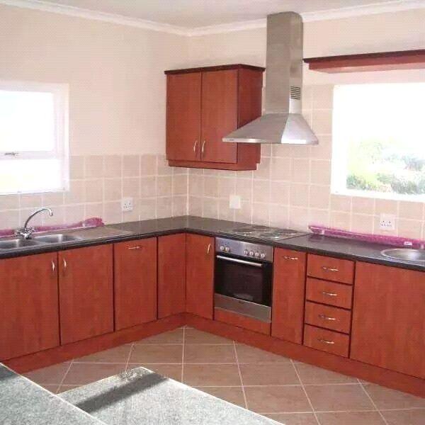 Único Muebles De Cocina Gumtree En Venta En Johannesburgo Componente ...