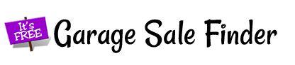 Garage Sale Finder - http://the-garage-floor.online/garage-sale-finder-6201-17-12.html