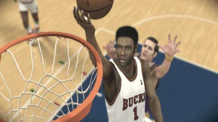 Nba 2k20 Is Out For Release And With New Features Nba Ps3 Ps3