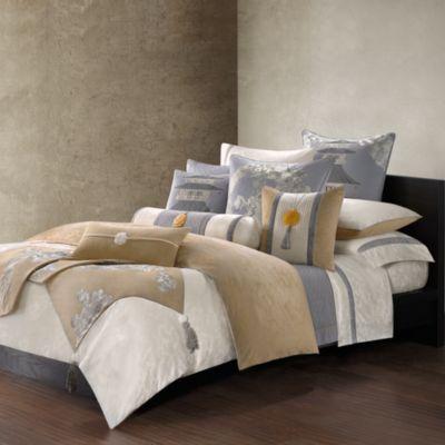 Cali King Bed Master Bedrooms