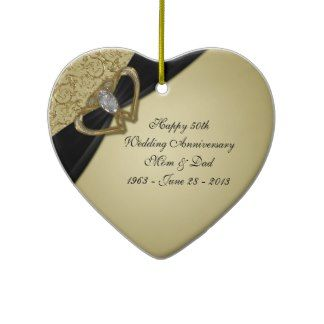 Personalized gifts, personalized gifts for him, for her, for men, for dad, for anyone. Powered by RebelMouse