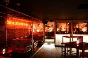 London Nightlife Search | DesignMyNight