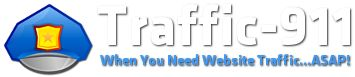 Buy Website Traffic | Traffic-911.com #google #email_marketing #youtube