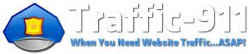 Buy Google Plus Ones | Traffic-911.com