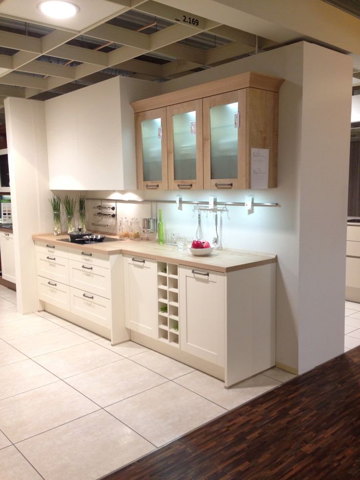 13 best LINE N Handleless Nobilia Kitchens images on Pinterest