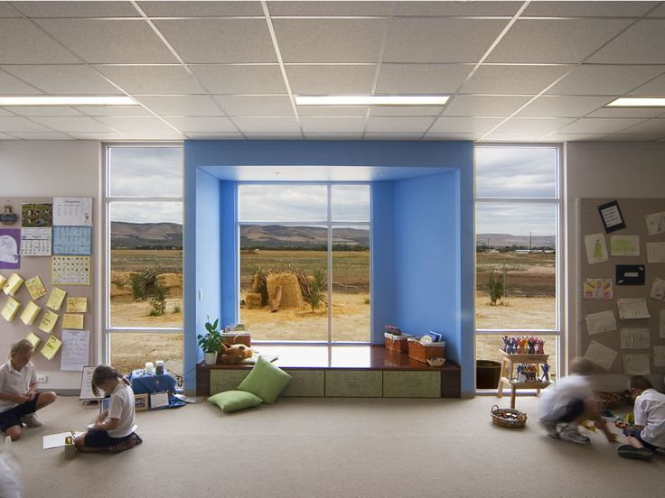Open Classroom Design ~ Best images about learning commons ideas on pinterest