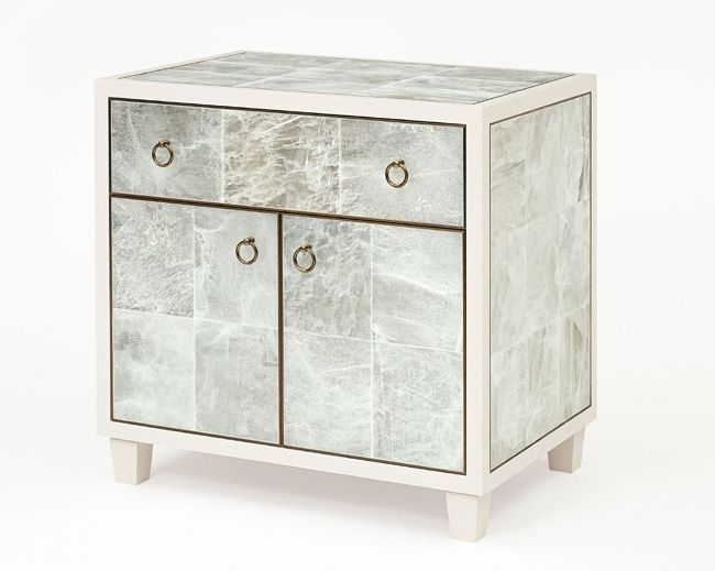 253 best nightstands images on pinterest pedestal tables night