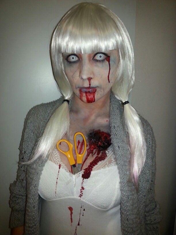 Halloween★